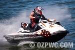 2017-Watercross-Championships-3281-2