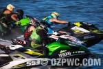 2017-Watercross-Championships-3699-2