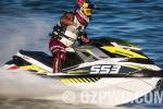 2017-Watercross-Championships-3721-2