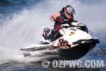 2017-Watercross-Championships-4368-Paul-Leven-3