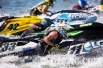 2017-Watercross-Championships-2916-2