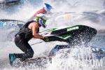 2017-Watercross-Championships-2919-3