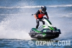 2017-Watercross-Championships-2943