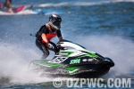 2017-Watercross-Championships-2948