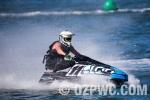 2017-Watercross-Championships-2955
