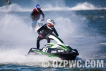 2017-Watercross-Championships-2959