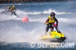 2017-Watercross-Championships-2969