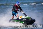 2017-Watercross-Championships-2993