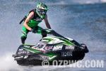 2017-Watercross-Championships-3003