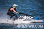 2017-Watercross-Championships-3020