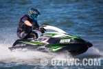2017-Watercross-Championships-3028