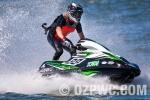 2017-Watercross-Championships-3034