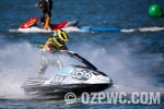 2017-Watercross-Championships-3046