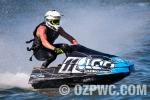 2017-Watercross-Championships-3070