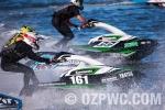 2017-Watercross-Championships-3607