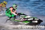 2017-Watercross-Championships-3617-3