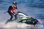 2017-Watercross-Championships-3622