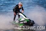 2017-Watercross-Championships-3627-2