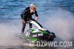 2017-Watercross-Championships-3627