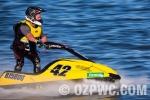 2017-Watercross-Championships-3635