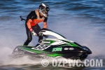 2017-Watercross-Championships-3646-2