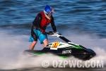 2017-Watercross-Championships-3652