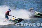 2017-Watercross-Championships-4259