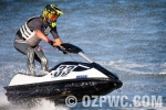 2017-Watercross-Championships-4282