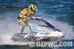 2017-Watercross-Championships-4293