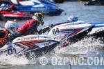 2017-Watercross-Championships-2813-2