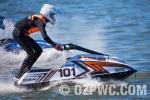 2017-Watercross-Championships-2817