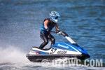 2017-Watercross-Championships-2824