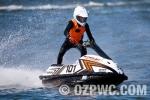 2017-Watercross-Championships-2836