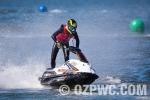 2017-Watercross-Championships-2845