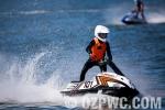 2017-Watercross-Championships-2862