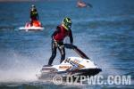 2017-Watercross-Championships-2877