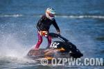 2017-Watercross-Championships-2881