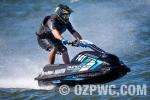 2017-Watercross-Championships-2526