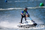 2017-Watercross-Championships-2532