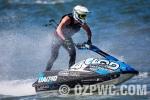 2017-Watercross-Championships-2540
