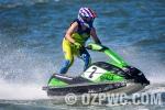 2017-Watercross-Championships-2545