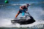 2017-Watercross-Championships-2549