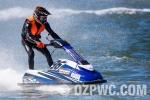 2017-Watercross-Championships-2553