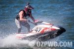 2017-Watercross-Championships-2559