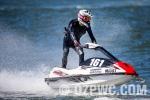 2017-Watercross-Championships-2570
