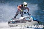 2017-Watercross-Championships-2577