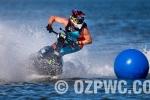 2017-Watercross-Championships-3443-2