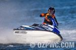 2017-Watercross-Championships-3447