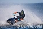 2017-Watercross-Championships-3460