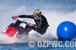 2017-Watercross-Championships-3461